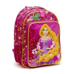 design di qualità b6105 7100b Allegro ritorno a scuola con Disney Store