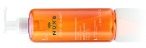 NUXE_REVE DE MEIL SHAMPOO-1