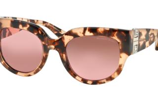 Collezione Eyewear Michael Kors per la primavera 2015