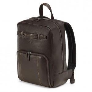 VE-Backpack col 02 fronte