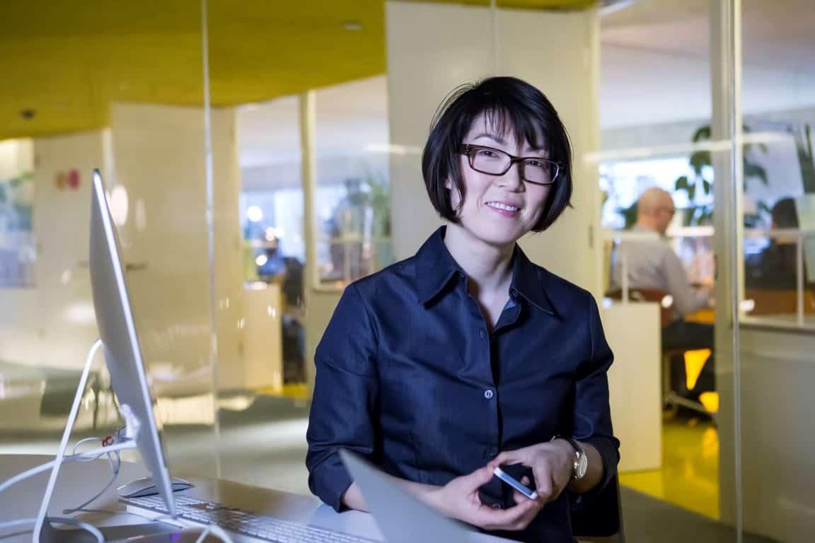 Durexlabs: in arrivo una rivoluzione tecnologica per le coppie