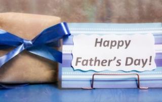 Per la Festa del Papà regala Arena!