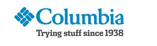 Columbia Urban : capi outdoor da indossare in città !