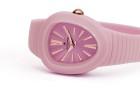 """Hoops lancia per l'estate il nuovo orologio """"Shape"""", tutto  candy style"""