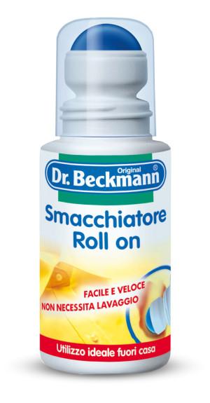 SMACCHIATORE ROLL-ON