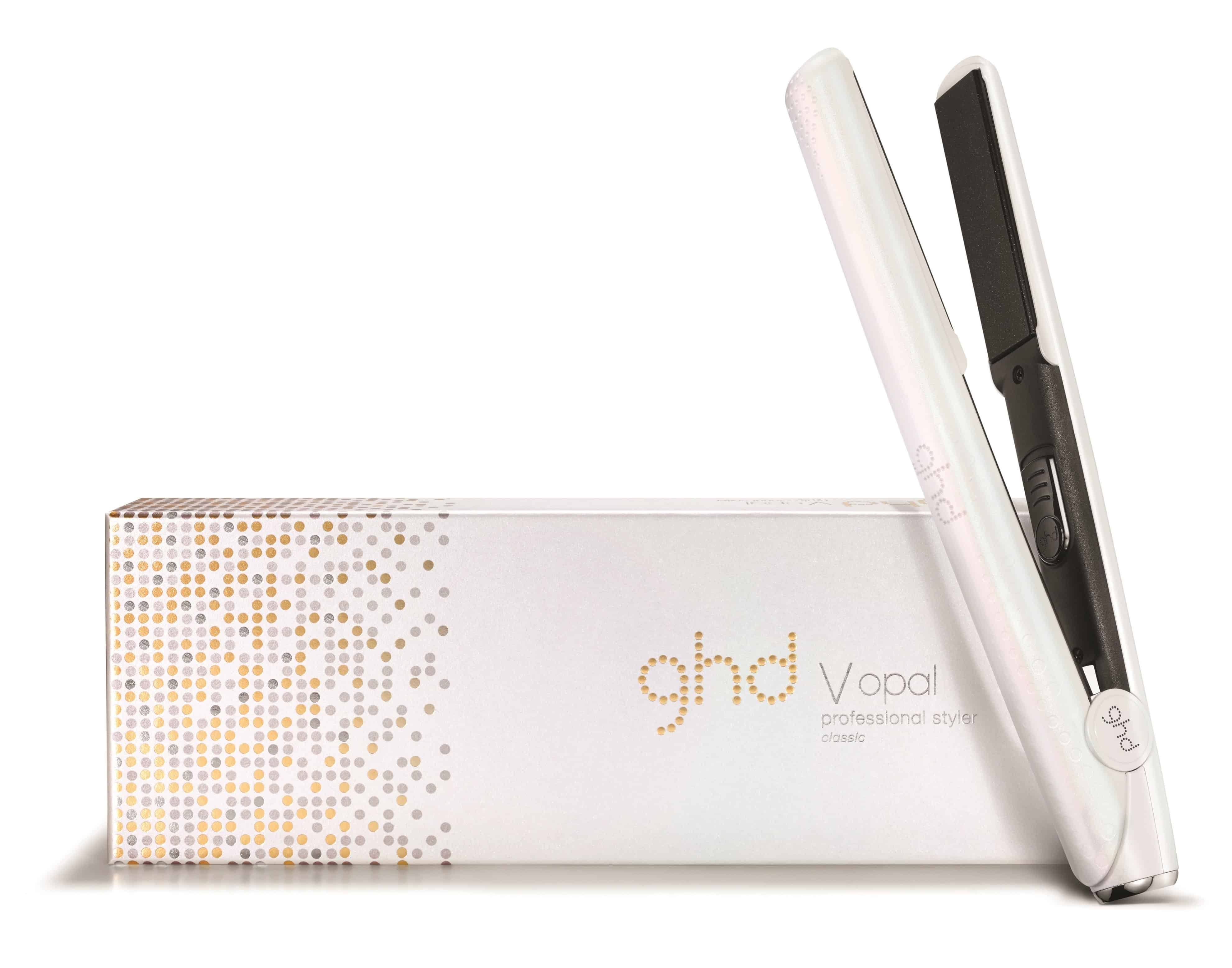 ghd TRY THE BEST: il progetto per testare una styler ghd a casa propria