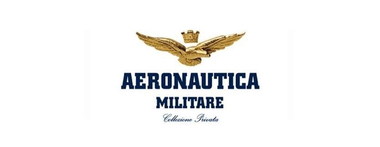 Aeronautica Militare presenta per la SS2015 una collezione completa ispirata al mondo dei piloti
