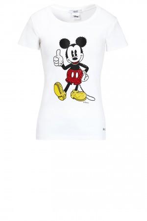Liu Jo Mickey 1