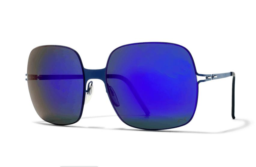 Blackfin Zero Edge presenta Java e Perry Nuovi, gli occhiali da sole flessibili e leggeri