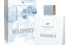 Rockford WHILDE WHITE, la fragranza ispirata alla forza della natura