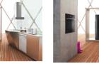 Simplicity 2 di Gorenje:  elettrodomestici innovativi e funzionali!