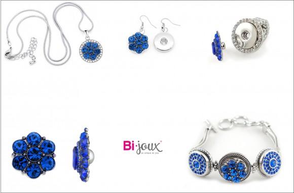 Bijoux-Blu[2]