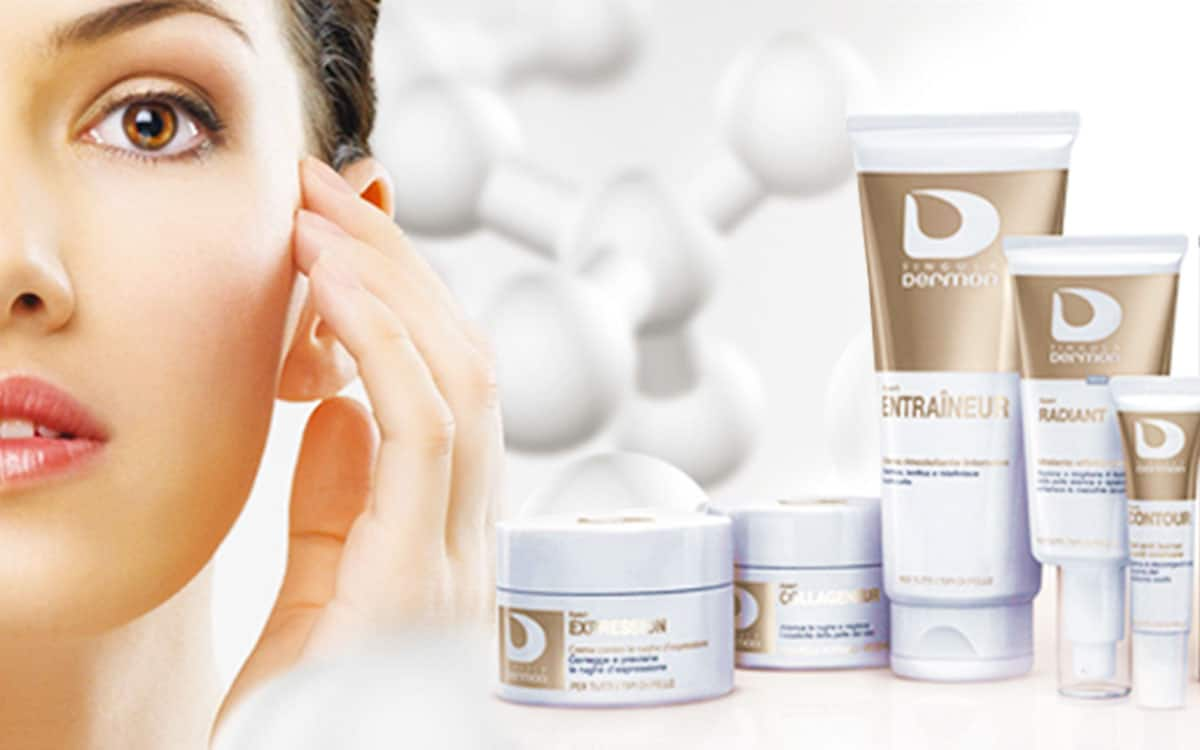 Xpert REGENERATEUR & Xpert SUBLIME by Singula Dermon danno nuova vitalita' alla pelle stressata dopo le vacanze