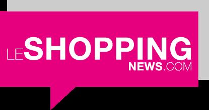 Le Shopping News