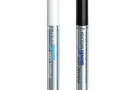 Isadora presenta Dynamic Lash Growth Mascara & Serum