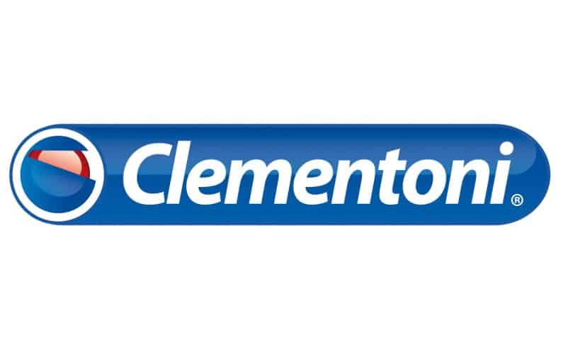 Metti sotto l'albero i nuovi divertenti giochi Clementoni!