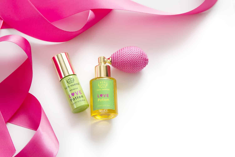 Il regalo per San Valentino? Compralo on line su The Beautyaholic's Shop!