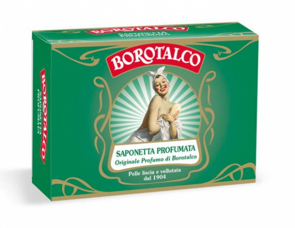 Saponette-Profumate-di-Borotalco-in-confezione-doppia-2-69-euro_image_ini_620x465_downonly