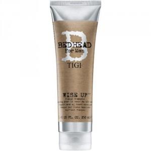tigi-bed-head-b-for-men-wise-up-shampoo