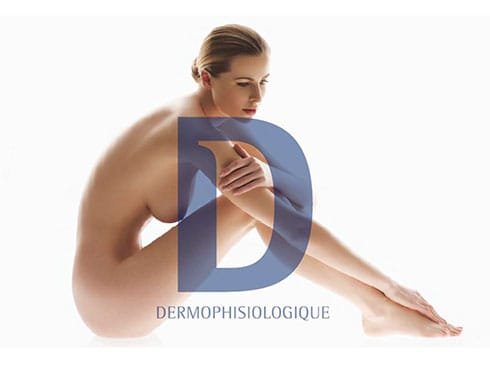 Dermophisiologique LINEA DREN-ACTIVE Drenante, per gambe sgonfie e leggere