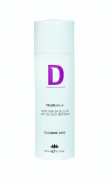 Linea Cellulitech by Dermophisiologique