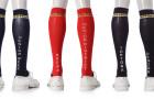 Da Gallo la limited edition di calze per la  Design Week 2016