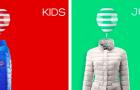 Comfort e vestibilità nella Collezione moda uomo, donna e bambino/a INVICTA per la Primavera/Estate 2016