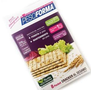pesoforma-crackers-al-sesamo2
