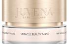 Juvena Miracle Beauty Mask,la maschera miracolosa che distende i tratti del viso in 10 minuti