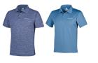 T-shirt Columbia Omni Freeze Zero e l'estate … è più fresca!