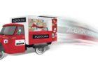 Grandi novità per Aquolina, con nuovo logo, nuovo design e nuove fragranze