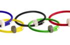 Da CioD i colorati  bracciali delle Olimpiadi Brasile 2016