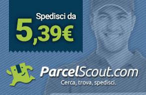 banner-parcelscout