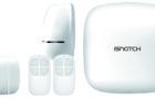 iSnatch lancia il Kit Antifurto Wireless Smart Defense, per una casa  a prova di ladri!