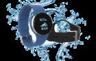 iHealth WAVE, lo smart watch ideale per monitorare il nuoto … e non solo!