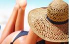 Solari Coppertone, per una pelle protetta ed un'abbronzatura che dura a lungo!
