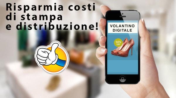 banner-reportitalia