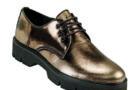 Grande comfort e dettagli fashion nelle nuove calzature Grisport