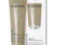 Dopo l'estate rigenera i tuoi capelli con il nuovo Peeling Biopoint Dermopurificante!