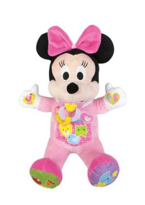 baby-minnie-la-mia-prima-bambola