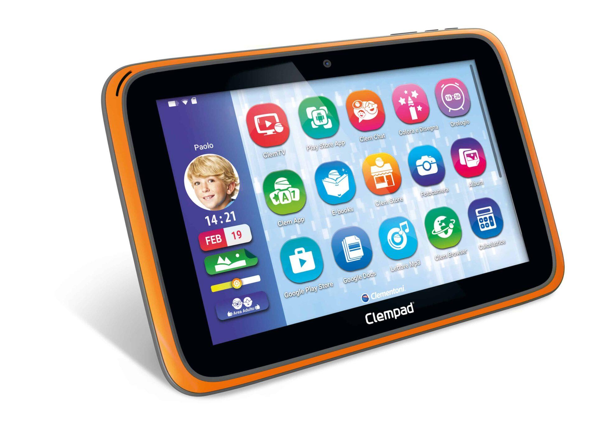 Il Natale Clementoni è all'insegna della tecnologia e dell'interattività!