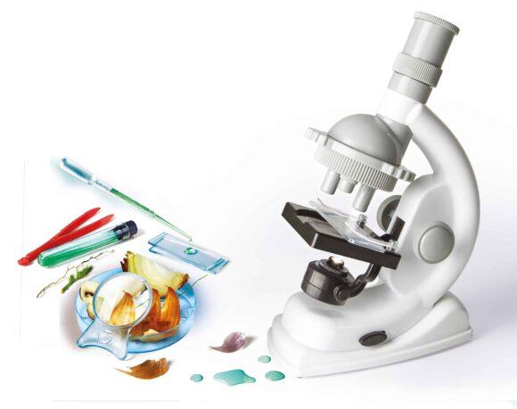 microscopio-scientifico