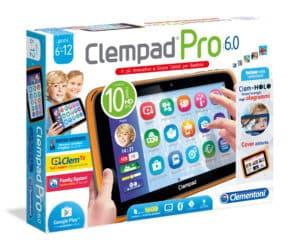 pack-clempad-pro