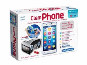 pack-clemphone