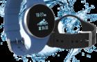 iHealth Wave, il nuovo smart watch che monitora la tua attività fisica anche quando nuoti