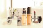 Prodotti naturali Juice Beauty in vendita in esclusiva on line su The Beautyaholic's Shop