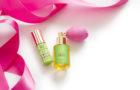 Su The Beautyaholic's Shop una serata hot di San Valentino con Love Potion di Tata Harper