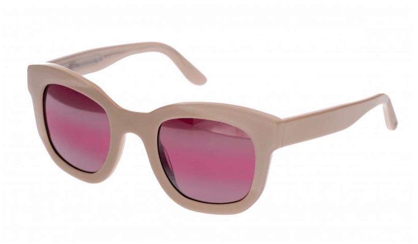 A San Valentino augura giornate sempre piene di sole regalando occhiali da sole Nuiit Nuliaq!