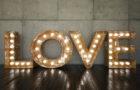 Da Sony idee regalo speciali per San Valentino