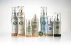 Birkenstock Natural Care, l' innovativa linea cosmetica che nasce dall'estratto di sughero